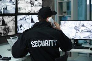 מערכות שליטה ובקרה מצודה