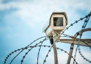 מצלמות אנליטיקה מצודה